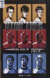 Star Trek: Boldly go (2016) 17