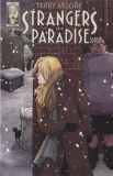Strangers in Paradise XXV (2018) 02