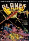 Planet Comics 03