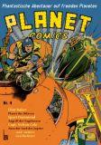 Planet Comics 04