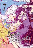 Alice in Murderland 07