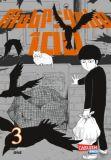 Mob Psycho 100 03