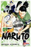 Naruto Massiv 07
