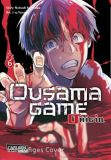 Ousama Game Origin 06