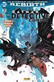 Batman - Detective Comics (2017) 12