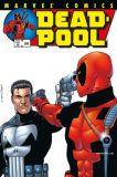 Deadpool Killer-Kollektion 12: Solo für zwei Killer [Hardcover]