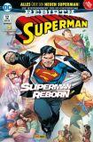 Superman (2017) 12