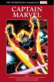 Die Marvel-Superhelden-Sammlung (2017) 025: Captain Marvel