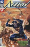 Action Comics (1938) 0999