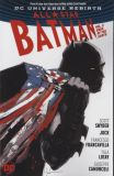 All Star Batman (2016) TPB 02: Ends of the Earth