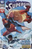 Supergirl (2016) 19