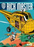 Rick Master Gesamtausgabe 02