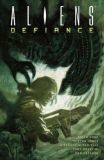 Aliens: Defiance 01