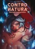 Contro Natura - tierisch menschlich 02: Die Jagd