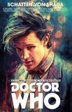 Doctor Who: Der Elfte Doctor (2015) 05: Schatten von Shada