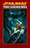 Star Wars Sonderband (2015) 14: Yodas geheimer Krieg [Hardcover]