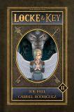 Locke & Key (2009) Master Edition HC 02