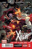 All-New X-Men (2013) 24