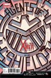 All-New X-Men (2013) 31 (Variant Cover)