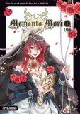 Memento Mori 01