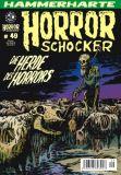 Horrorschocker 49: Die Herde des Horrors