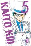 Kaito Kid Treasured Edition 05