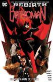 Batwoman (2018) 01: Die vielen Arme des Todes