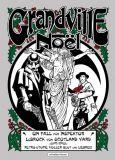 Grandville 04: Noël