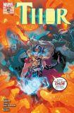 Thor (2016) 05: Krieg der Thors