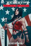 Wonder Woman (2017) 04: Das Herz der Amazone
