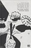 Batman Noir: The Dark Knight strikes back Deluxe Edition HC