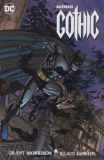 Batman: Gothic TPB