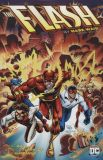 The Flash (1987) by Mark Waid TPB 04