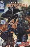 Detective Comics (1937) 0977