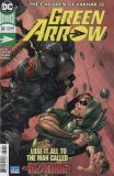Green Arrow (2016) 39