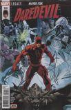 Daredevil (2016) 600
