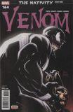 Venom (2017) 164
