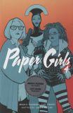 Paper Girls (2015) TPB 04