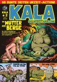Kala - Die Urweltamazone 02