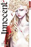 Innocent 05