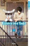Nivawa und Saito 01