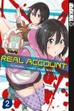 Real Account 02