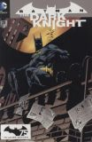 Batman: The Dark Knight 28 [Variant-Cover-Edition]