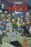 Bart Simpsons Horror Show (1998) 19