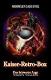 Kaiser-Retro-Box (DSA Box)