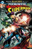 Superman (2017) 13