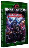 Im Herz der Dunkelheit (Shadowrun 5. Edition)