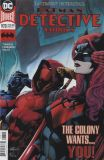 Detective Comics (1937) 0978