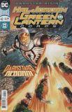 Hal Jordan and the Green Lantern Corps (2016) 42