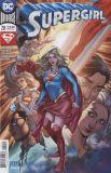 Supergirl (2016) 20